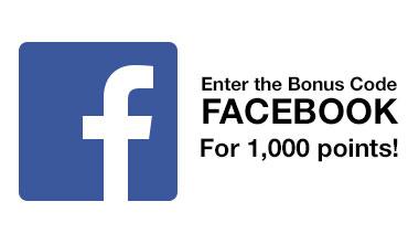 Facebook.com/kolafm